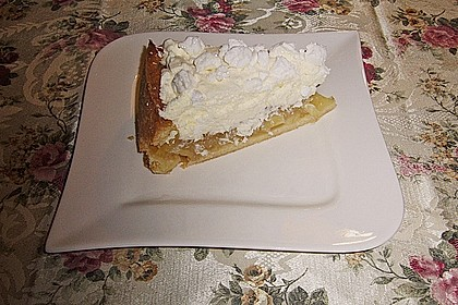 Apfelkuchen mit Zimt - Sahnehaube 53