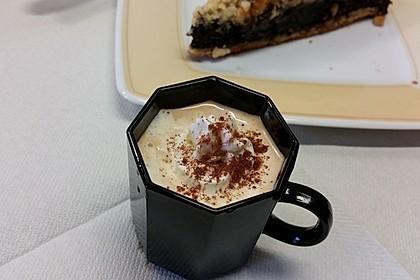 Amaretto - Espresso 3