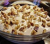 Türkische Joghurtspeise (Bild)