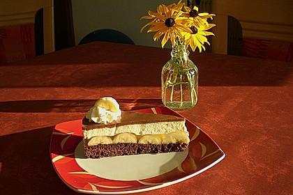 Mikado - Torte 6