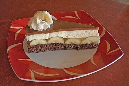 Mikado - Torte 11