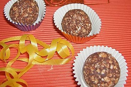 Chokladbollar 19