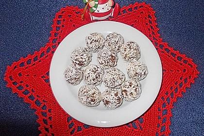 Chokladbollar 20