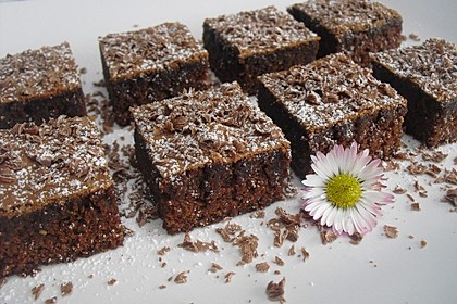 Brownies 2