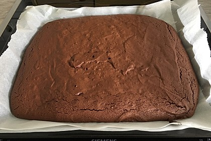Brownies 25