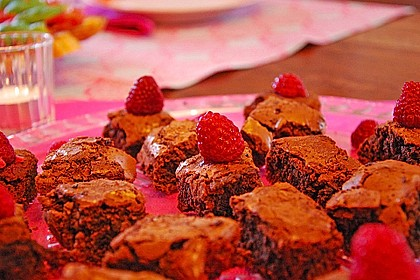 Brownies 3