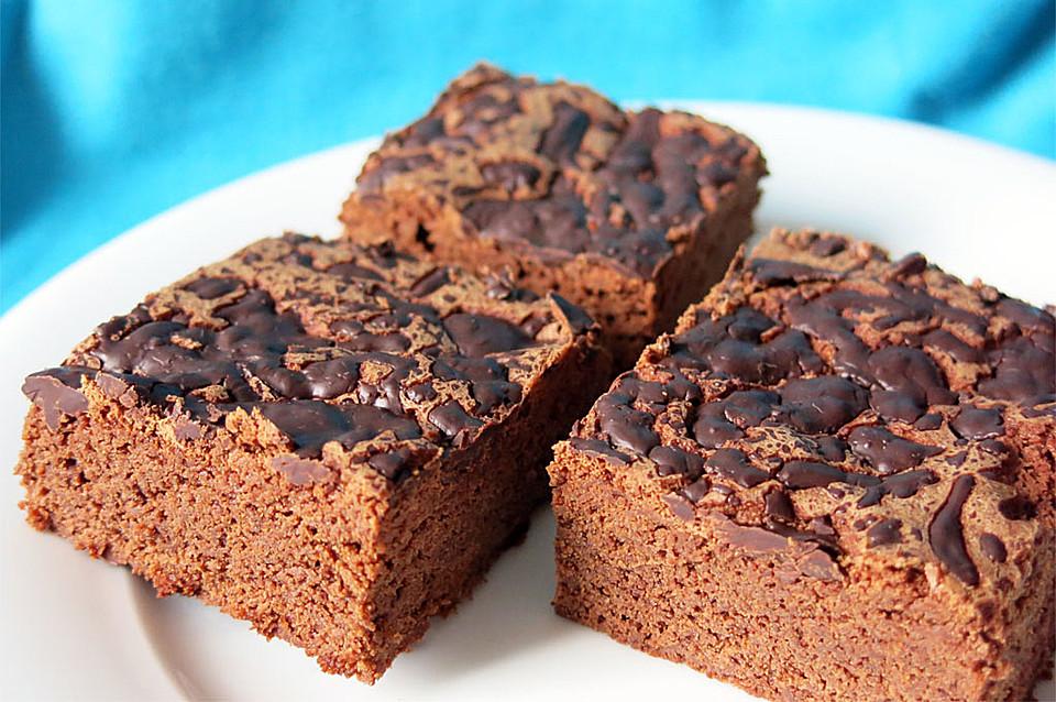 Brownie Chefkoch