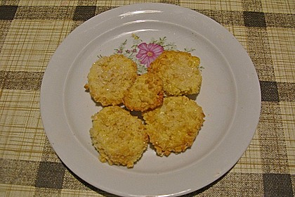 Friesenplätzchen 0