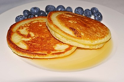 american blueberry pancakes von kathy36. Black Bedroom Furniture Sets. Home Design Ideas
