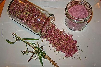 Rotweinsalz 1