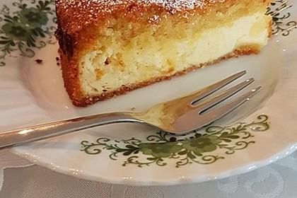 Dreh-dich-um-Kuchen 11