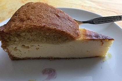Dreh-dich-um-Kuchen 49
