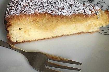 Dreh-dich-um-Kuchen 51