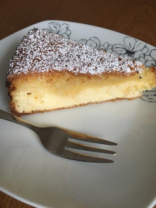 Dreh dich um kuchen chefkoch zuhause for Castella wohndesign