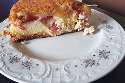 Dreh-dich-um-Kuchen 50