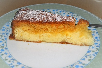 Dreh-dich-um-Kuchen 6