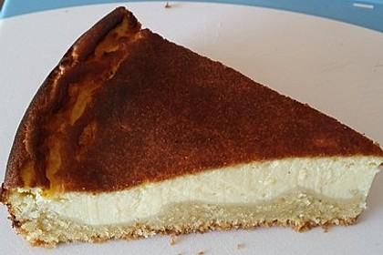 Dreh-dich-um-Kuchen 47