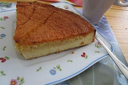 Dreh-dich-um-Kuchen 43
