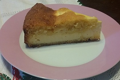 Dreh-dich-um-Kuchen 56