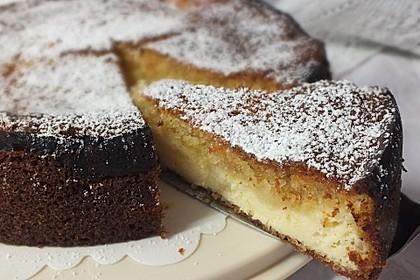 Dreh-dich-um-Kuchen 23