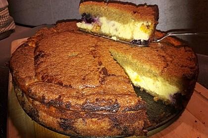 Dreh-dich-um-Kuchen 55