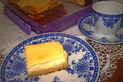 Dreh-dich-um-Kuchen 36