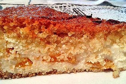 Dreh-dich-um-Kuchen 25