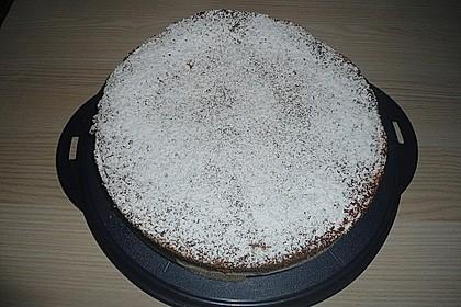 Dreh-dich-um-Kuchen 40