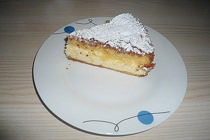 Dreh-dich-um-Kuchen 10