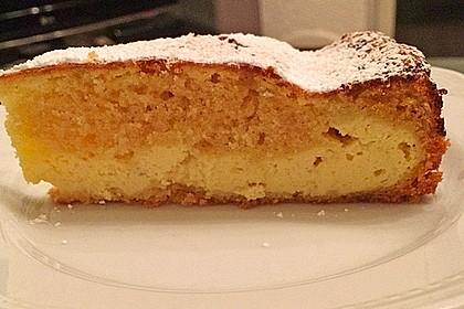 Dreh-dich-um-Kuchen 21