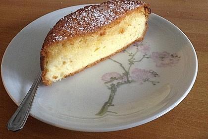 Dreh-dich-um-Kuchen 27