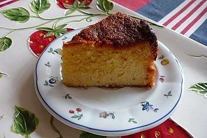 Dreh-dich-um-Kuchen 29