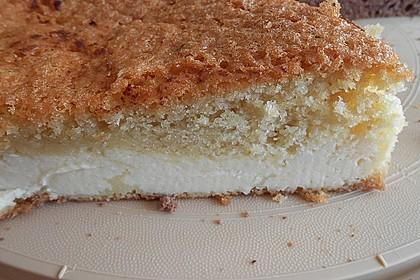 Dreh-dich-um-Kuchen 3