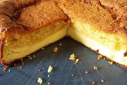 Dreh-dich-um-Kuchen 30