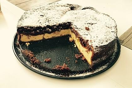 Dreh-dich-um-Kuchen 28