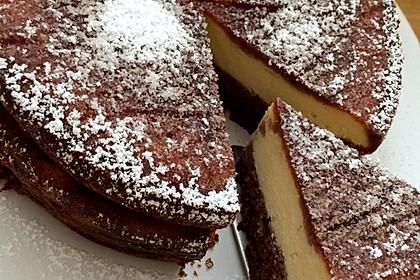 Dreh-dich-um-Kuchen 5