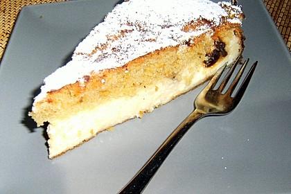 Dreh-dich-um-Kuchen 14