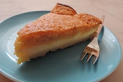 Dreh-dich-um-Kuchen 35