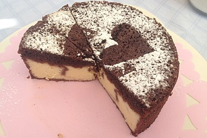 Dreh-dich-um-Kuchen 7