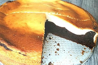 Dreh-dich-um-Kuchen 9