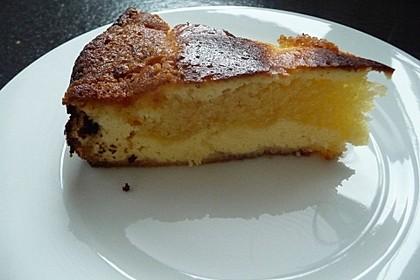 Dreh-dich-um-Kuchen 33