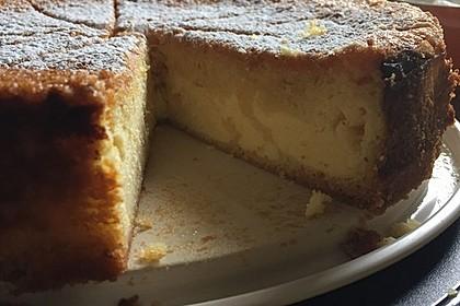 Dreh-dich-um-Kuchen 4
