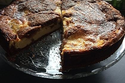 Dreh-dich-um-Kuchen 46