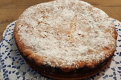 Dreh-dich-um-Kuchen 42