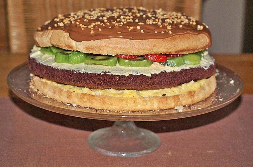 Torten fotodruck hamburg