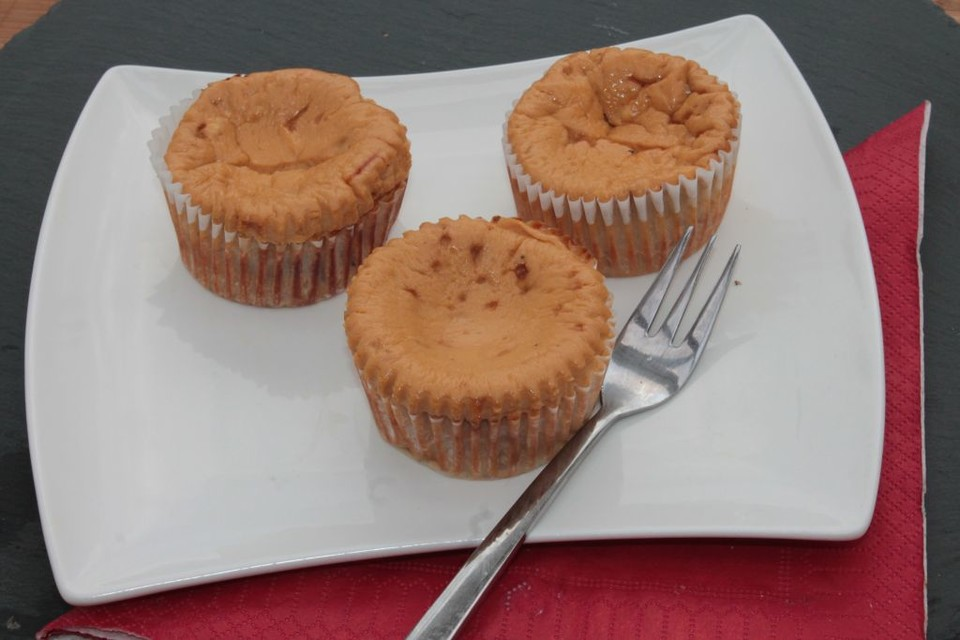 awesome chefkoch k195ƒ194164sekuchen muffins ideas ridgewayng