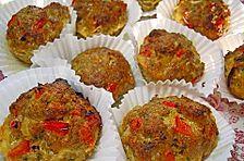 Hack-Muffins