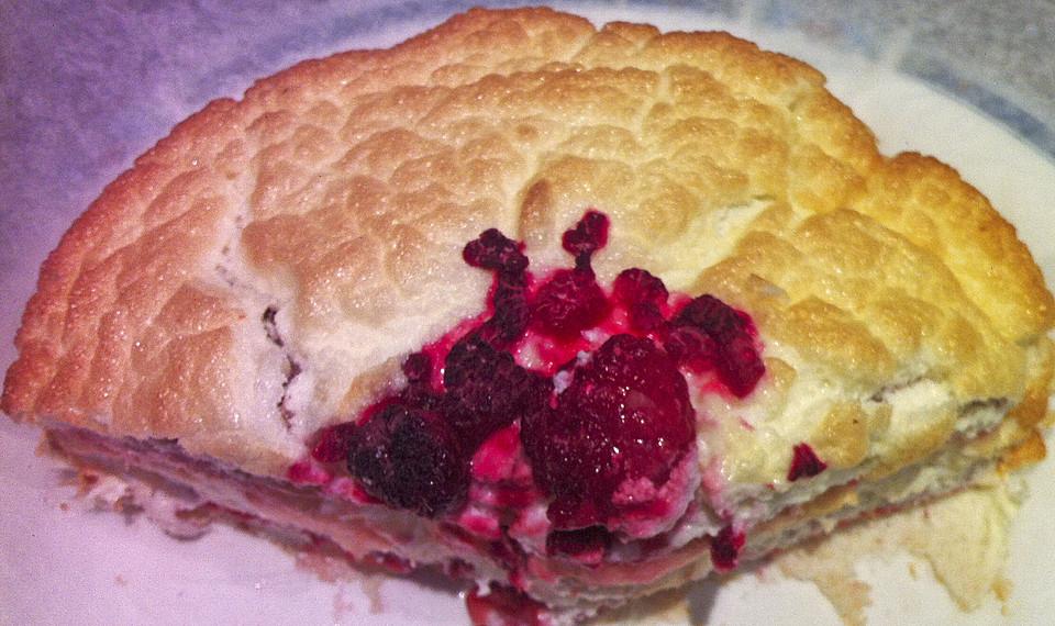 Erdbeer rhabarber kuchen nahrwerte
