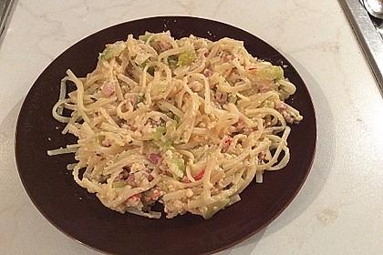 Zucchini-Carbonara 14