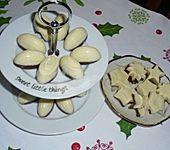 Latte Macchiato Pralinen (Bild)